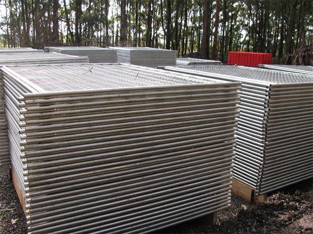 Ballarat-Temporary-Fence-AAC-Temp-Fence