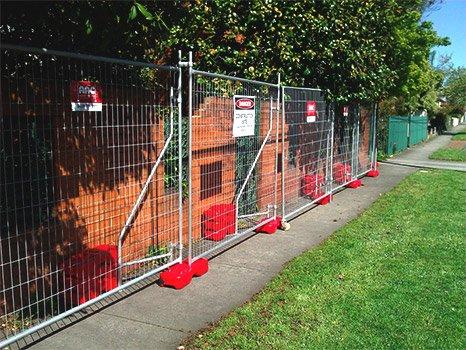 Temp-Fence-Ballarat-Temporary-Fence