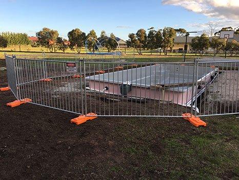 Temp-Fence-Ballarat-Temporary-Fence-AAC-Temp-Fence
